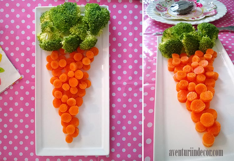 aperitiv-morcovi
