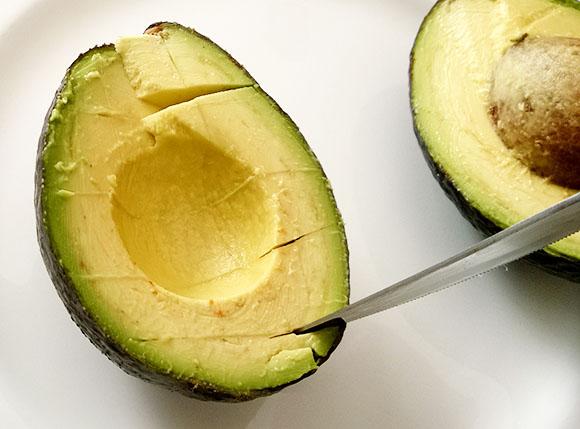 avocado-taiat