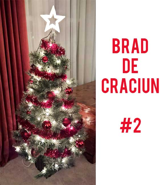brad-craciun-extra
