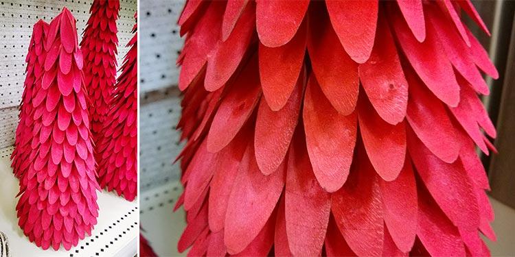 bradut-decorativ-craciun-rosu