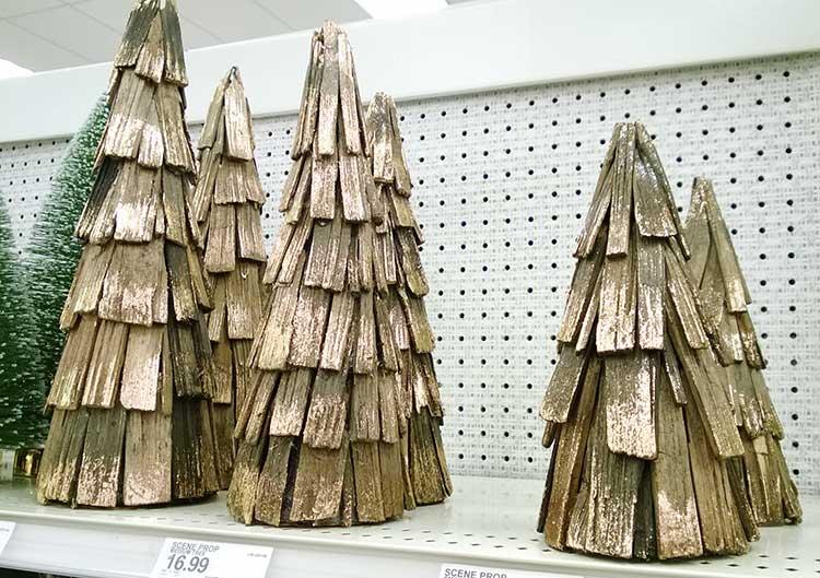 braduti-decorativi-aschii-lemn