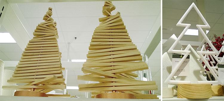 brazi-decorativi-facuti-din-lemn
