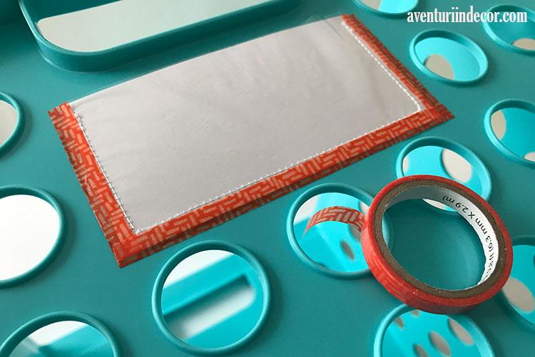 buzunar-plastic-etichete