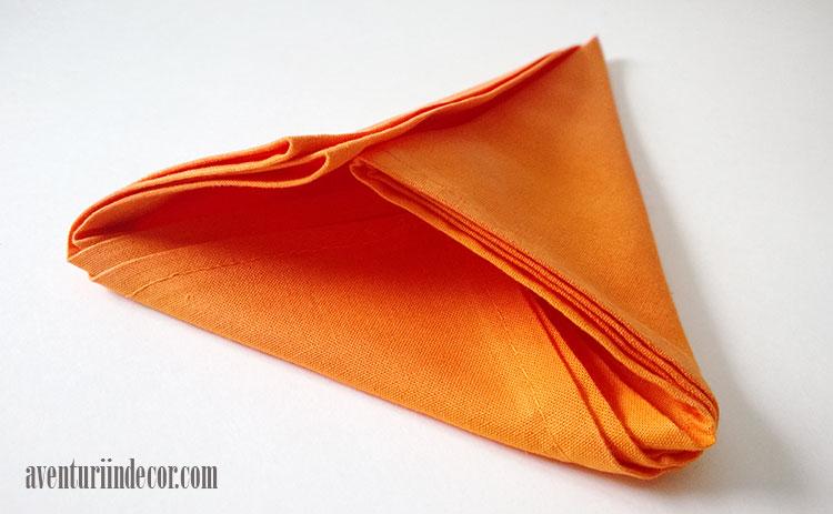 buzunaras-servet-morcov