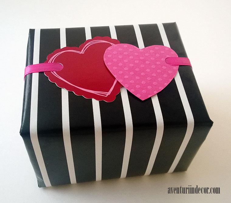 cadou-doua-inimi