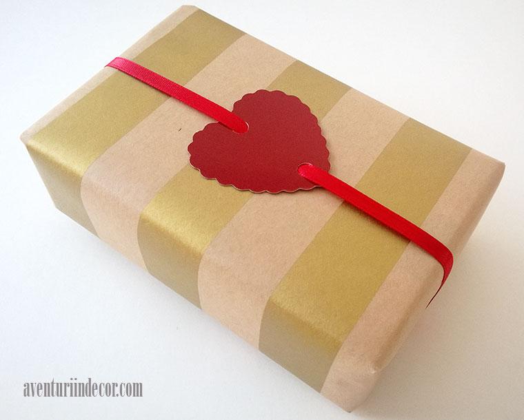 cadou-dungi