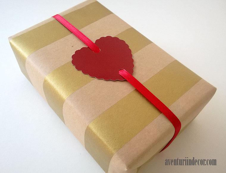 cadou-inima-panglica