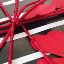 cadou-sfantul-valentin-f