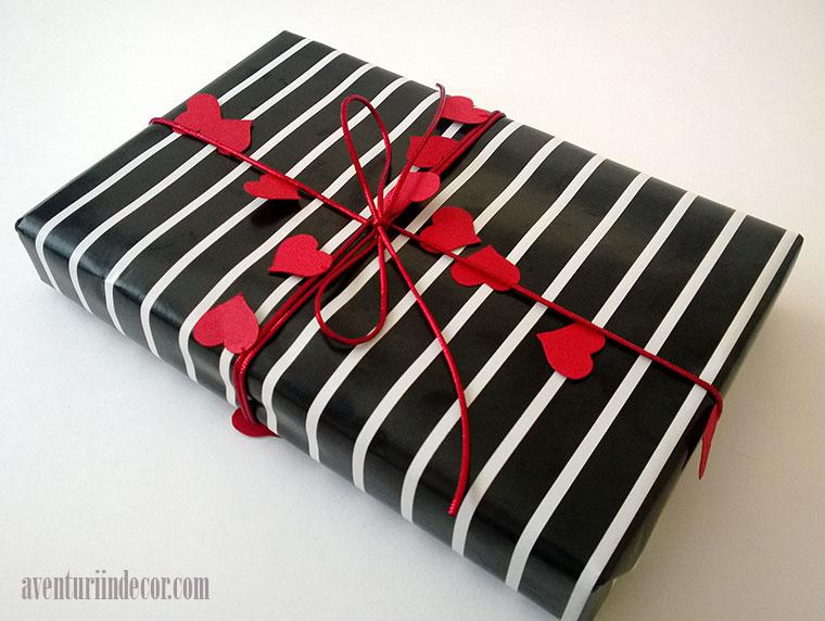 cadou-snur-sfantul-valentin