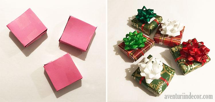 cadouri-carton