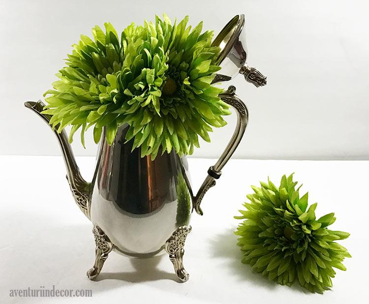ceainic-cu-floare