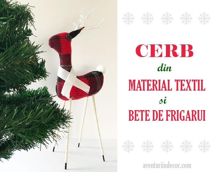 cerb-material-textil-bete-frigarui