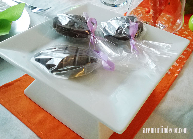 ciocolata-pe-bat