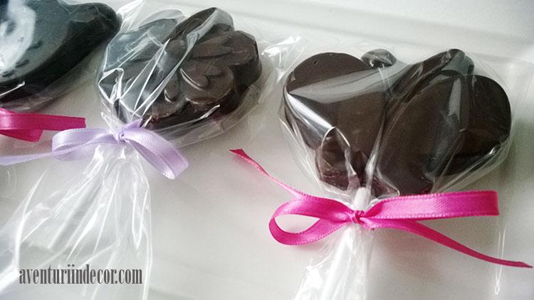 ciocolata-pungi-panglica