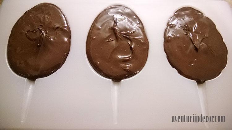 ciocolata-topita-in-forme