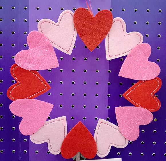 coronita-valentines-day