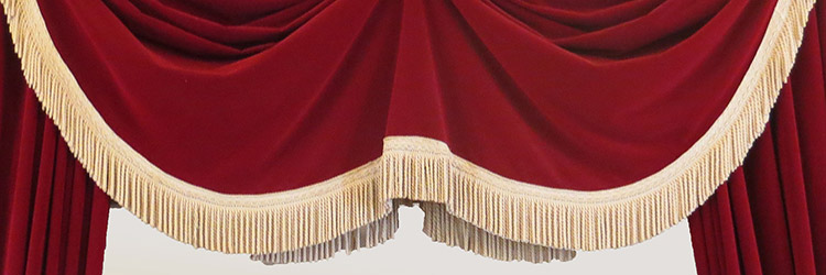 cortina-culise