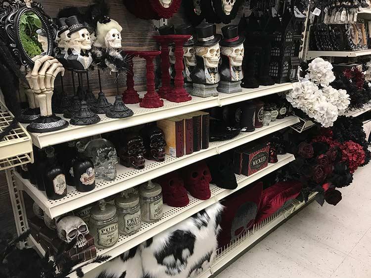 cranii-decor-halloween