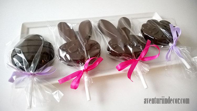 cum-sa-faci-iepurasi-din-ciocolata