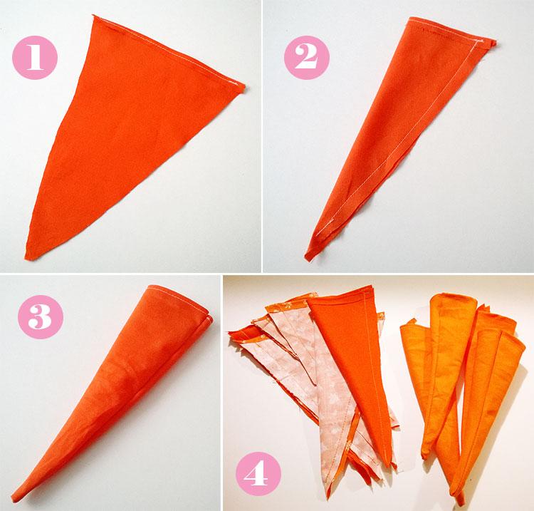 cum-sa-faci-morcovi-din-panza