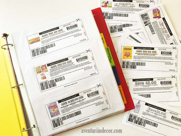 cum-sa-organizezi-hartii-dosar