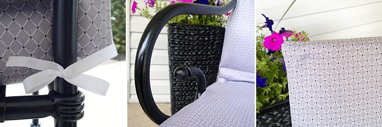 cum-sa-repari-un-scaun-gradina-f