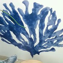 decor-coral-f