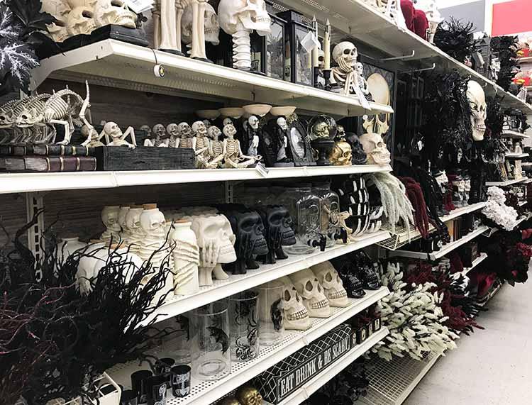 decor-halloween-magazin