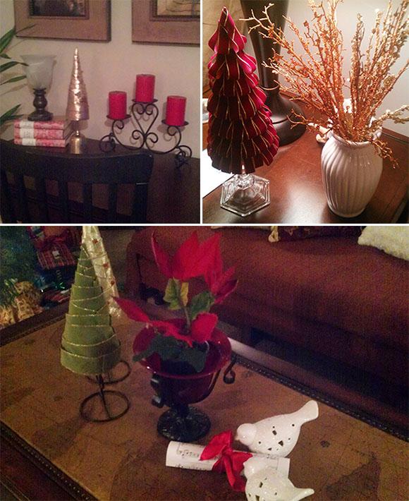 decoratii-brazi