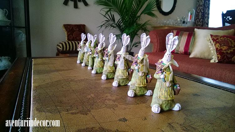 decoratiuni-pasti-iepurasi-ceramica
