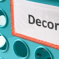 etichete-pentru-cutii
