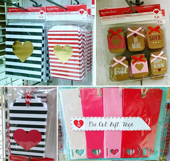 etichete-valentines-day