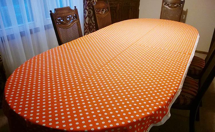 fata-masa-portocalie