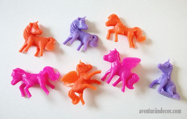 figurine-plastic-caluti