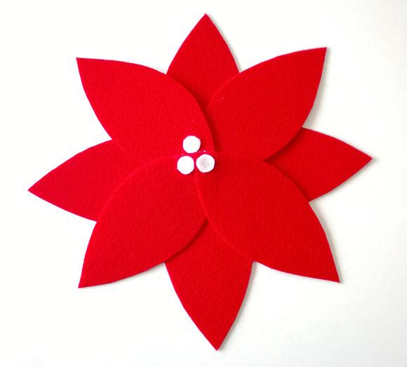 floare--rosu-alb