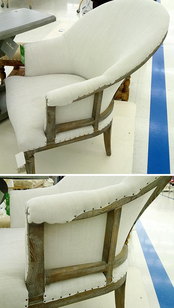 fotoliu-cuie-decorative