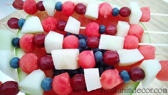 frigarui-fructe