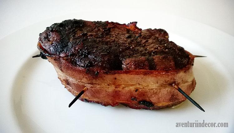 friptura-cu-slanina