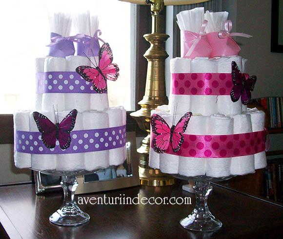 ghetute-tort