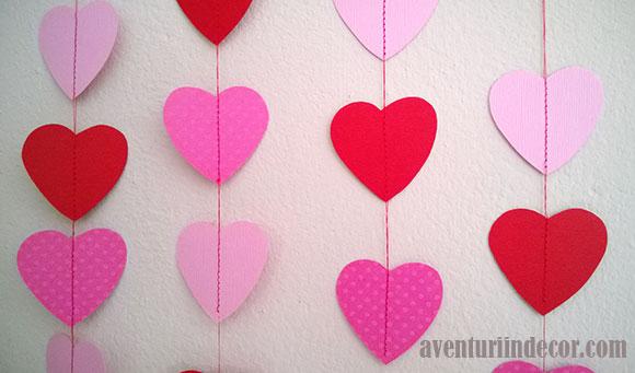 ghirlanda-inimi-valentines-day