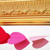 ghirlanda-valentines-day-f