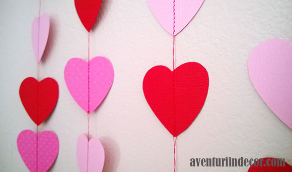 ghirlanda-valentines-day
