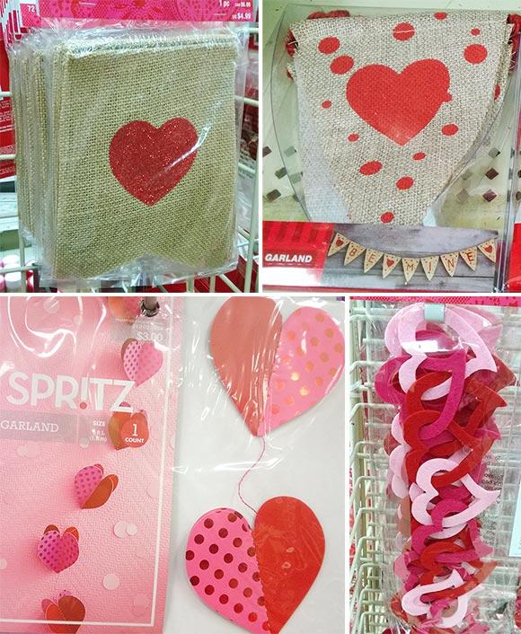 ghirlande-valentines-day