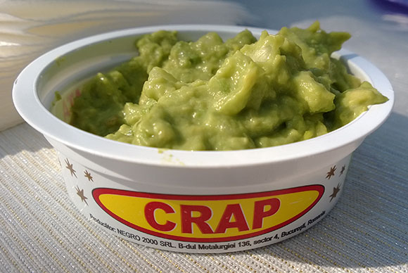 guacomole-crap