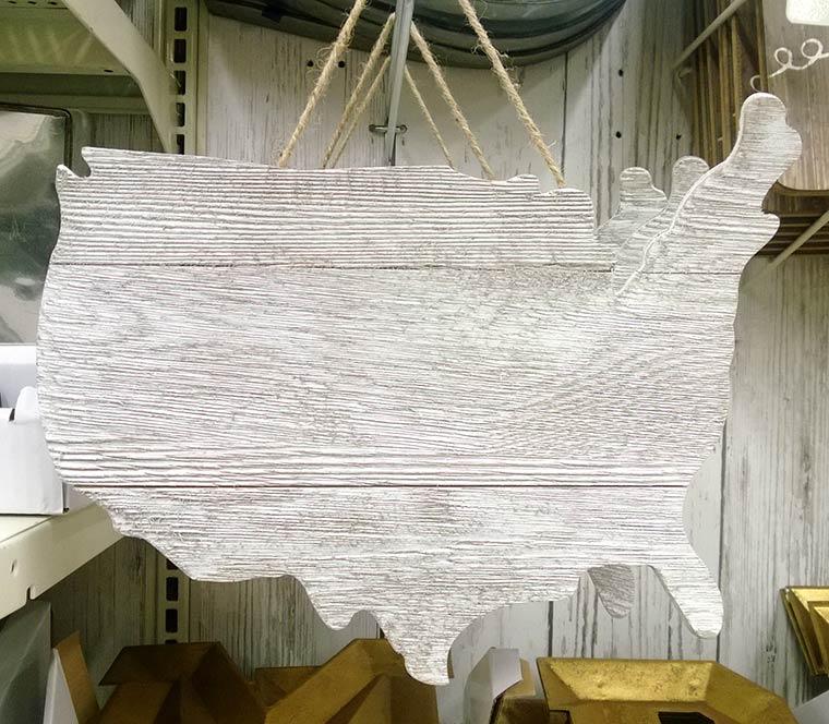 harta-decupata-lemn