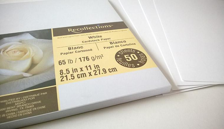 hartie-alba-cartonata