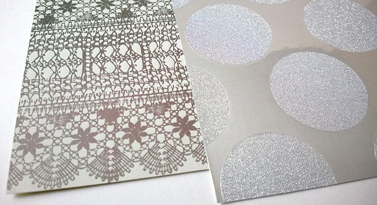 hartie-cartonata-argintie