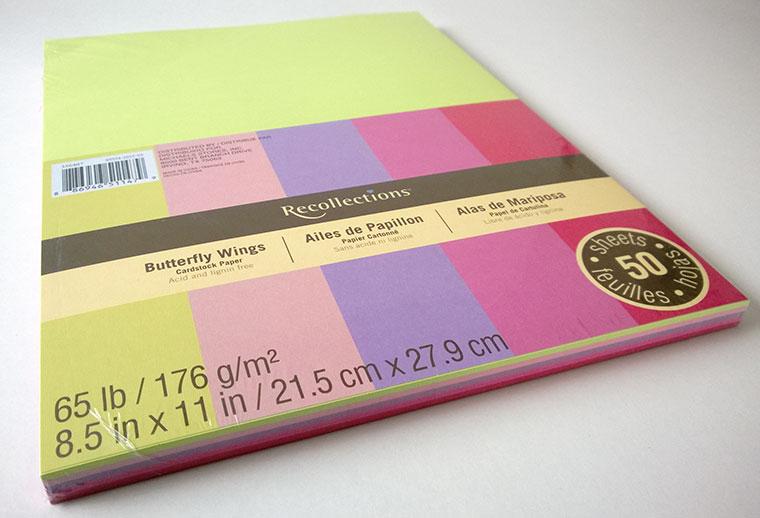 hartie-cartonata-pastel