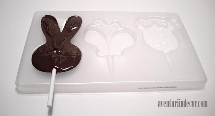 iepuras-ciocolata-topita