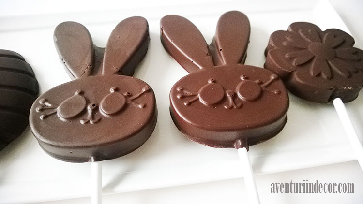 iepurasi-din-ciocolata